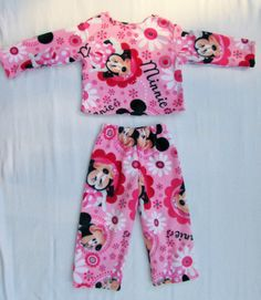 Girls character fleece pajamas/ 7 different prints by livenlovecreations on Etsy Pajama Bottoms, Pajama Pants, Fleece Pajamas, Girls Characters, Boy Or Girl, Trending Outfits, Kids, Prints, Clothes