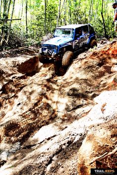 #NittoJKX   For more jeep builds, funny memes, giveaways, trail runs, product…