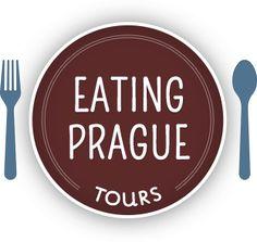Eating Prague - Czech food tour