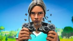 Gaming Profile Pictures, Best Profile Pictures, New Profile Pic, 2048x1152 Wallpapers, Best Gaming Wallpapers, Video Games Girls, Video Game Rooms, Goldberg Wwe, Raiders Wallpaper