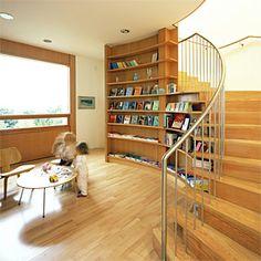 Junckers Beech Classic Flooring B-sure Interiors: Authorised sole distributor of Junckers in India visit us at: www.bsureinteriors.com