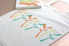 Pix For > Tote Bag Design Your Own