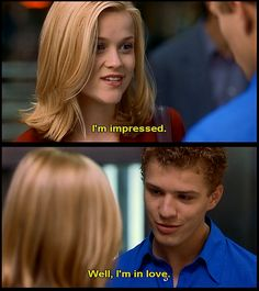 Cruel Intentions kills me #im12again