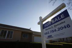 Mortgage rates steady, Freddie Mac says; 30-year at 3.52% this week