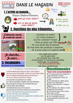 Learn French For Adults Esl Learn French Videos Language Beginner French Language Lessons, French Language Learning, French Lessons, Foreign Language, Spanish Lessons, Spanish Language, French Learning Games, Teaching French, Learning Spanish
