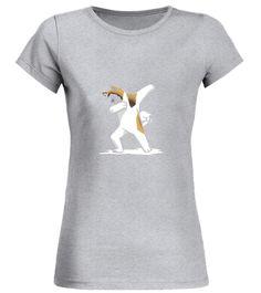 Cute Dabbing Akita Dog akita shirt,akita t shirt,akita mom shirt,