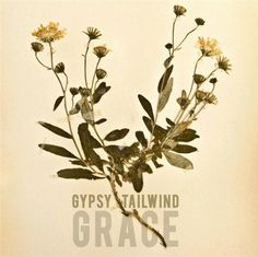 Gypsy Tailwind - Way To Here - Radio Paradise - eclectic commercial free Internet radio