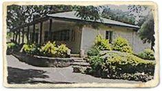Hyrax Hill Museum...Nakuru via I-Ads