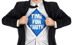 Nine Truths Narcissists Will Never Tell You | Narcissism Decoded