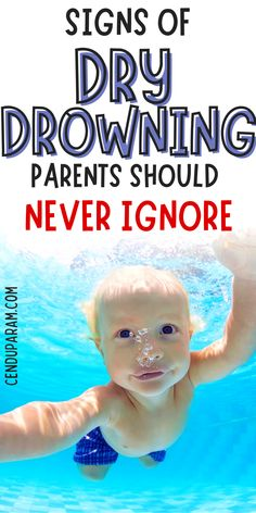 Parenting Fail, Parenting Ideas, Gentle Parenting, Kids And Parenting, Diy Birthday, Birthday Gifts, Social Stories Autism, Kids Activities At Home, Bebe