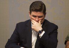Niegan amparo a exgobernador de Nuevo León contra embargo - http://www.notimundo.com.mx/estados/niegan-amparo-rodrigo-medina/