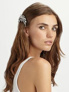 Back To Search Resultsapparel Accessories 1920s Headpiece Feather Flapper Headband Great Gatsby Headdress Vintage Ozdoby Do Wlosow Accesorios Para El Cabello #0 By Scientific Process