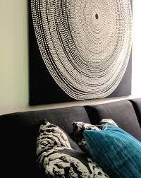 kangastaulu - marimekko Marimekko, Tapestry, Rugs, Home Decor, Hanging Tapestry, Farmhouse Rugs, Tapestries, Decoration Home, Room Decor