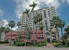 Bayview Plaza