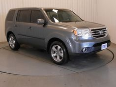 Used 2012 Honda Pilot AUTO For Sale   West Springfield MA 2012 Honda Pilot, West Springfield, Used Cars, 2nd Hand Cars