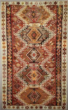 Antique Turkish Kayseri Kilim Rugs, View one of the most comprehensive collections of Turkish Kilim Rugs, Handmade Traditional Kilim Rugs. Kilims, Turkish Kilim Rugs, Rug Store, Geometric Designs, Carpets, Bohemian Rug, Antiques, Farmhouse Rugs, Antiquities
