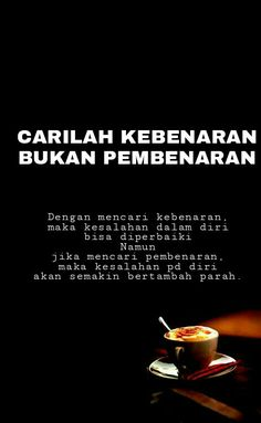 selamat pagi Ispirational Quotes, Honesty Quotes, Quotes Lucu, Cinta Quotes, People Quotes, Words Quotes, Best Quotes, Motivational Quotes, Life Quotes