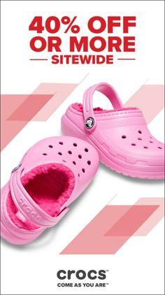 0abd4d31dee 8 Best CROCS Shoes Protected Board images
