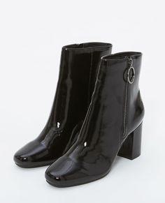 Les 71 meilleures images du tableau Shoes addict sur Pinterest ... 5174e157b0f1