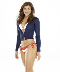 All Hope Solo Pics In One Place New Explicit Hope Solo Photos Just Added