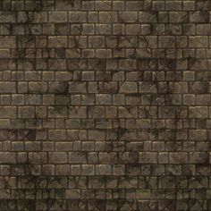 Chew Magna Fortress, UDK - Page 6 - Polycount Forum