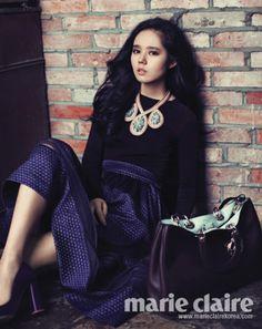54ff145fc90 61 Best Fashion - Females images