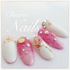 ネイル 画像 Chiara. nails♡(キアラネイルズ) 石橋 1645067