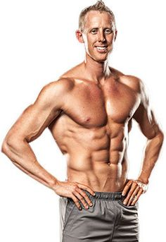 Eager to Know, How to lose fat fast for men? This article includes a 7 phase approach that might help create a diet plan and cardio strategy to increase fat loss and physique composition.