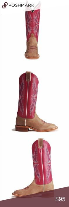 b43c69be32f 22 Best Pink Cowgirl Boots images in 2019 | Pink cowgirl boots ...