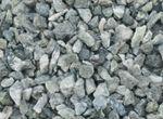Grysy i kamień