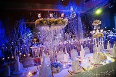 Casual Wedding Reception http://www.functionhelp.com.au/9552950/casual-wedding-reception-melbourne-brisbane-.htm