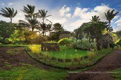 Four à Chaux de Grand Anse - Ile de la Réunion | Flickr: partage de photos!