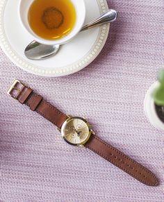 Filippo Loreti │Watch Brand Inspired by Italy #watchesformen #watchesforwomen #watches