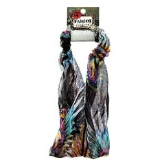 Get Multi Color Peacock Fashion Headband online or find other Hair Accessories products from HobbyLobby.com