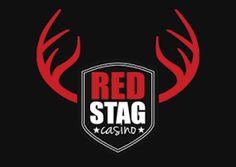 RED STAG CASINO DEPOSIT BONUS - 315% MATCH  An amazing 315% match bonus is waiting for all players at Red Stag Casino, to redeem with their minimum deposit of $25.
