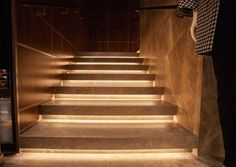 Stairs, Stone, Home Decor, Natural Stones, Stairway, Rock, Decoration Home, Room Decor, Staircases