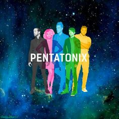 Pentatonix edit  ^^Can I have this on a t-shirt