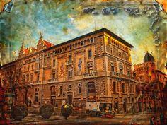 Casino de Vic    http://casino.bet365.com/home/?affiliate=365_081539
