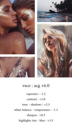 Fiverr / Search Results for 'photo editing' Vsco Pictures, Editing Pictures, Photography Filters, Photography Editing, Fotografie Hacks, Vsco Hacks, Best Vsco Filters, Vsco Themes, Photo Editing Vsco