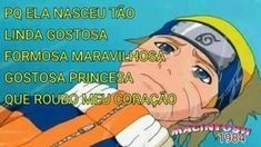Pq?😩 Be Like Meme, Shut Up, Things To Think About, Naruto, Haha, Crushes, Funny Memes, Family Guy, Relationship