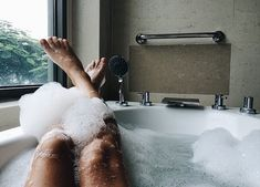 25 Free (and Healthy) Ways to Practice Self-Care - PureWow