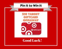 Pin it to Win It is coming soon!