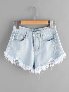 9a8a8955 22 Top Shorts images   Shorts, Short Shorts, Clothes