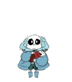 AWWWWW ❤{ }❤ GIF by 「 ℒ υ x 」. Discover all images by 「 ℒ υ x 」. Find more awesome undertale images on PicsArt. Undertale Comic, Undertale Undertale, Undertale Drawings, Fan Art, Film Anime, Undertale Pictures, Toby Fox, Underswap, Wattpad
