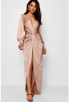 Sequin and Tassel Kimono Sleeve Midi Dress Nude Dress, Dress Up, Bodycon Dress, Evening Dresses, Prom Dresses, Formal Dresses, Skater Dresses, Long Dresses, Bodycon Fashion