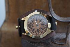 "Купить Часы ""Компас"" - часы, часы женские, часы мужские, часы кварцевые, часы наручные"