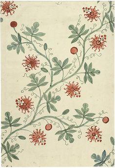 Garthwaite, Anna Maria; ca. 1726