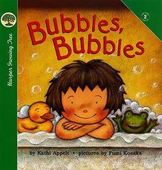 Bubbles, Bubbles by Kathi Appelt http://www.amazon.com/dp/0694014583/ref=cm_sw_r_pi_dp_Ue29ub0SF8D94