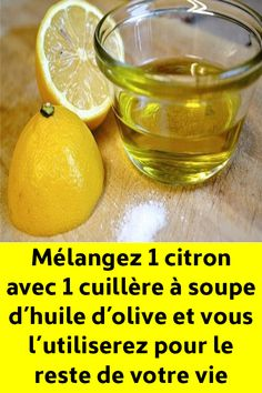 Pin by Ceyssat on sante Olives, Natural Home Remedies, Flan, Cholesterol, Great Recipes, Nutrition, Fruit, Healthy, Acupuncture