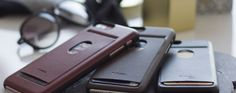 Timrå WalletCover [en] Koenigsegg, Fujifilm, Sony, Smartphone